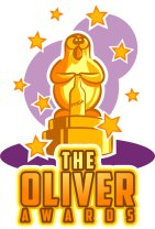 The Oliver Awards